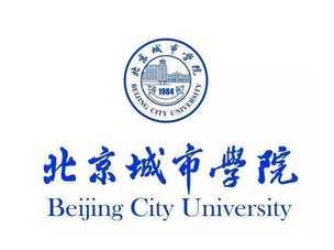 北京城市学院平安校园视频监控项目