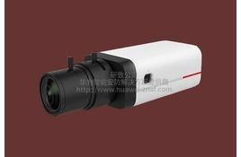 华为机器视觉仓储物流解决方案(1)