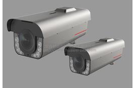 正确选择网络视频监控系统的几条建议(2)
