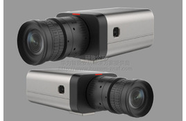 一些安装网络监控摄像机的注意事项(2)
